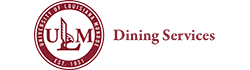 ULM Dining Services